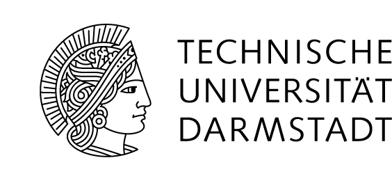 Image result for darmstadt university