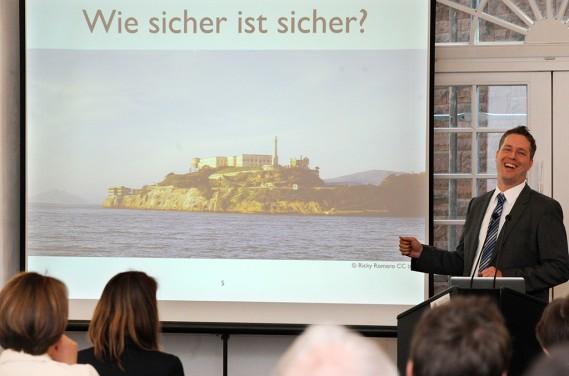 Heinz Maier Leibnitz Preis