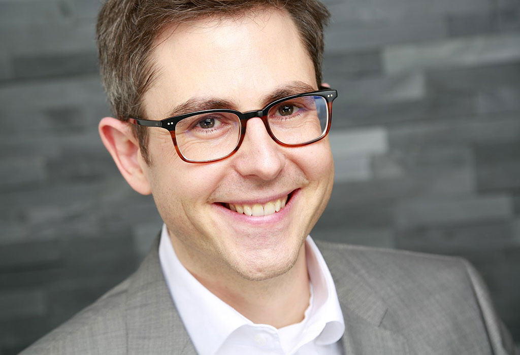 Stefan Breuer