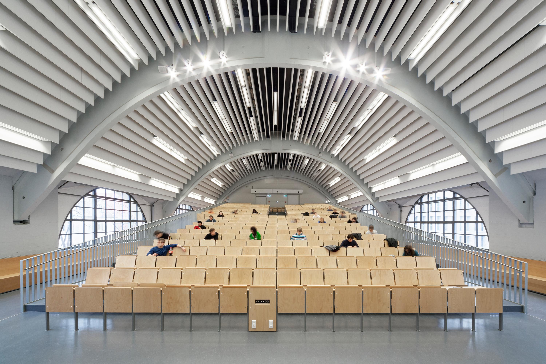 Universitäts- und Landesbibliothek - ulb.tu …
